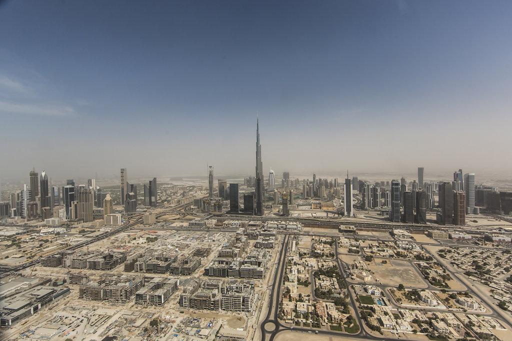 burj-khalifa-aus-hubschrauber.jpg