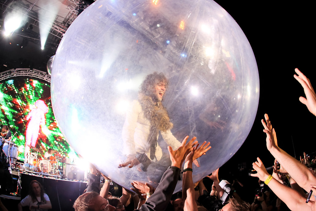 flaming-lips.jpg